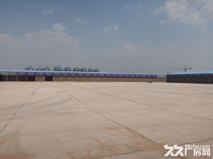 大量厂房仓库招租,可做中小型加工厂-图(7)