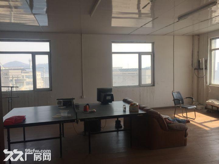 甘井子南关岭厂房优惠出租-图(6)