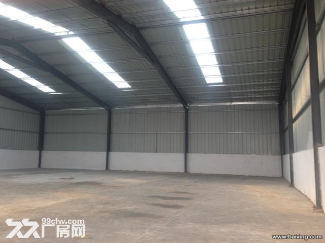 107国道400平仓库出租水电齐全-图(2)