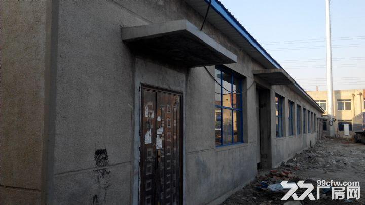 老边火车站对面厂房低价出租-图(1)