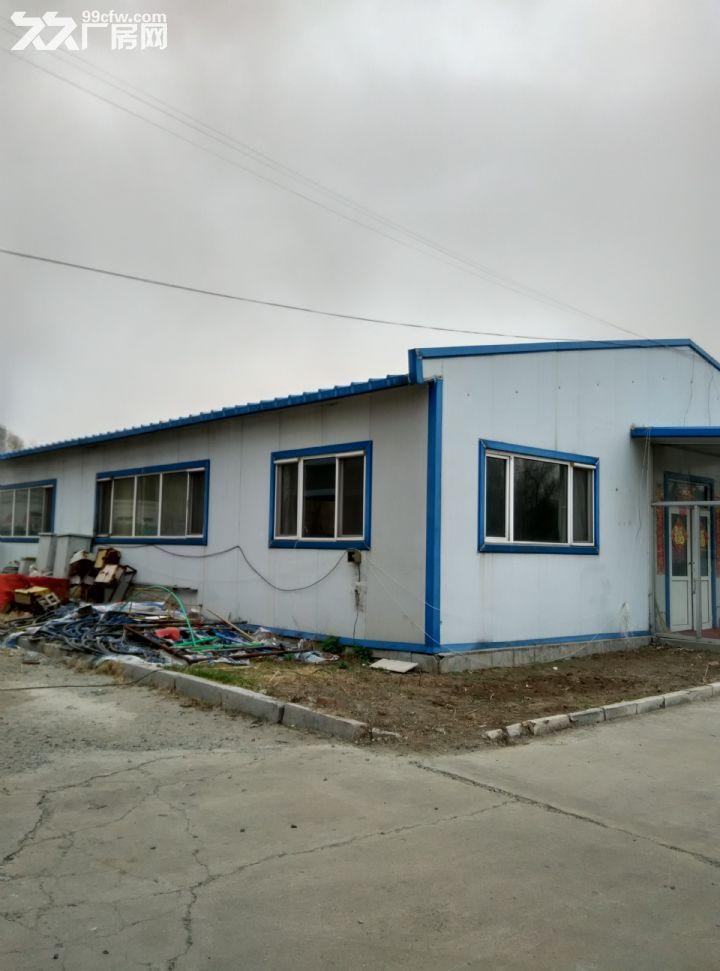 办公楼,厂房、场地整体出租或分租-图(3)