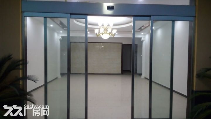 山东6600平米厂房出租仓库厂房出租厂房出租价格-图(3)