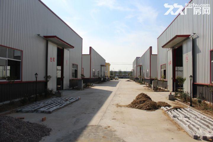 北京大型厂房出租,新建厂房出租优质厂房出租-图(6)
