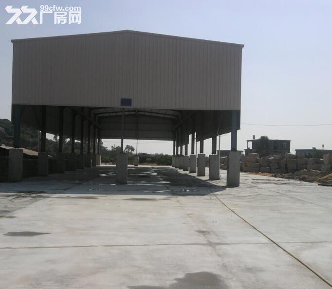 漳浦花岗岩石材厂出租-图(7)
