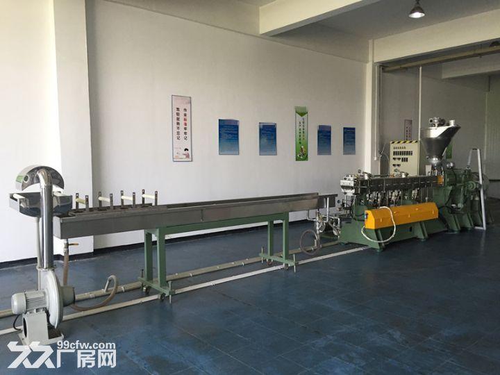 (出租−合作)江苏镇江大港新区厂房、双螺杆机出租-图(3)
