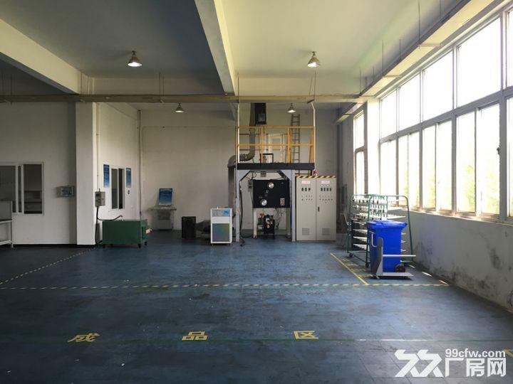 (出租−合作)江苏镇江大港新区厂房、双螺杆机出租-图(4)