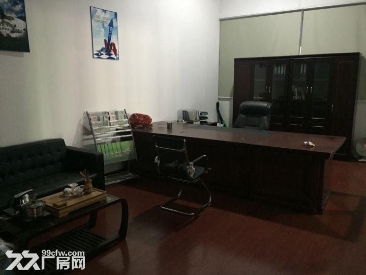 (出租−合作)江苏镇江大港新区厂房、双螺杆机出租-图(7)