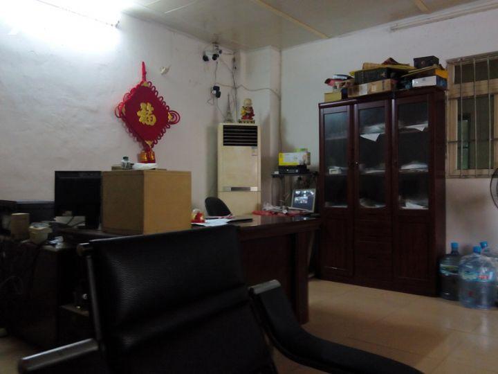 市内机械厂出租浈江区韩家山附近1000方-图(1)
