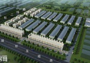 天津厂房出售首层7.2米高