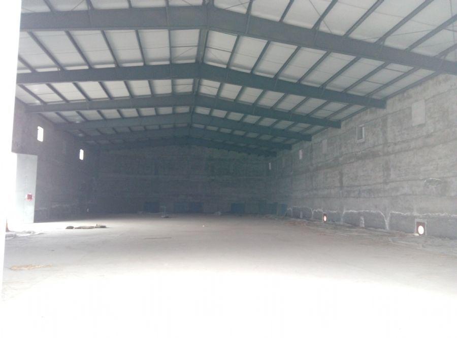 个人非中介安徽省寿县板桥草席厂厂房2间对外出租-图(4)