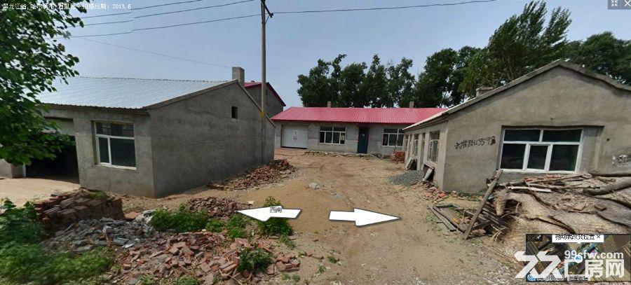 道里薛家附近前榆村房屋厂房出租出售-图(1)