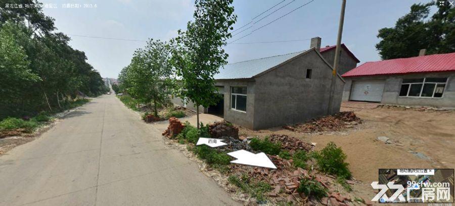 道里薛家附近前榆村房屋厂房出租出售-图(2)
