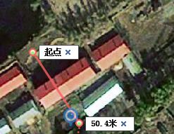 道里薛家附近前榆村房屋厂房出租出售-图(4)