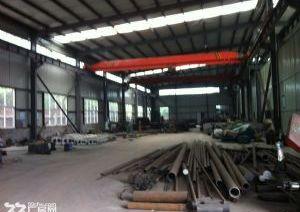 机械工厂、公司整体转让或寻求被收购并购