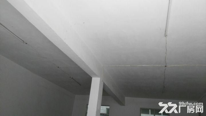 100平米框架结构出租-图(4)
