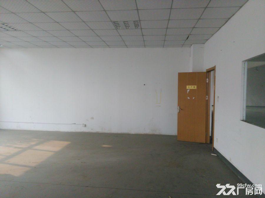 1−2层7700平方米厂房出租-图(1)