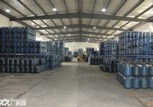 清远英德1500平方钢构全新厂房招租−−−可做仓库