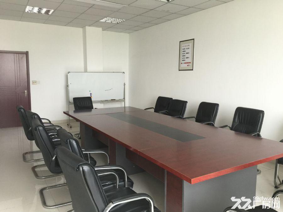 2600平方米厂房出租-图(3)