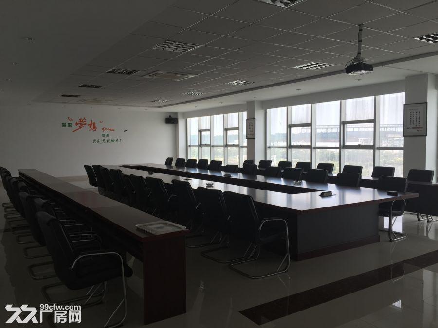 2600平方米厂房出租-图(8)