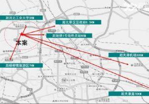 【北京外迁企业的首选】天津联东U谷大产权可贷款