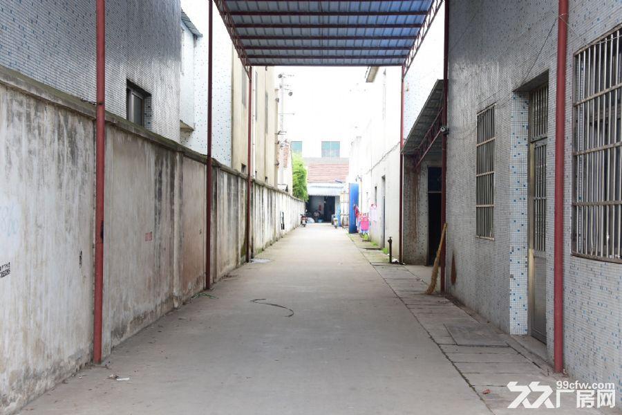丹阳市陵口镇2000平米厂房出租-图(2)