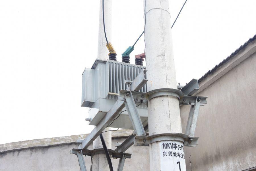 丹阳市陵口镇2000平米厂房出租-图(5)