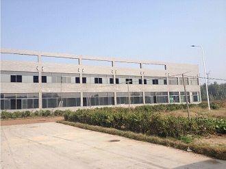 禹城高新区出租厂房、仓库、精装办公室-图(3)