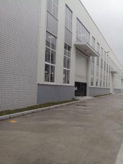 标准钢构出租海沧栋浮-图(1)