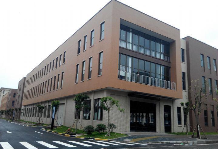 双福新区独栋厂房租售1300、1600、1800、2600-图(4)