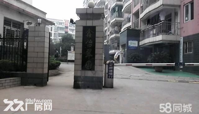 港窑路金东山一期旁原515仓库20−50平米都有-图(1)