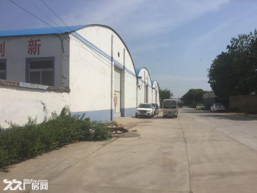 出租仓库价格优惠交通便利水电齐全-图(1)