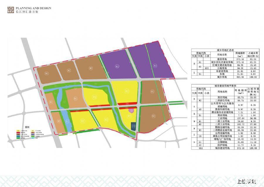 单层,多层及研发楼出租-图(3)