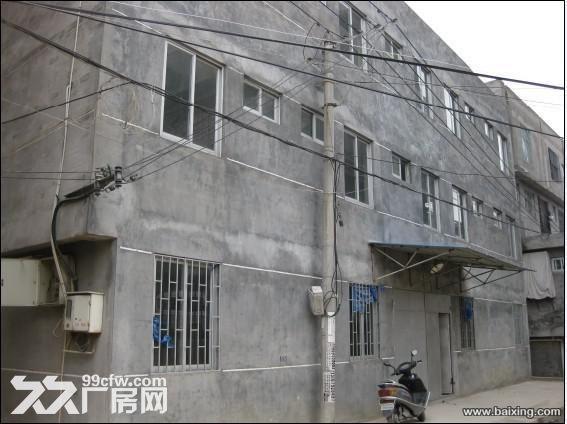 桂山厂房出租,价格面议-图(1)