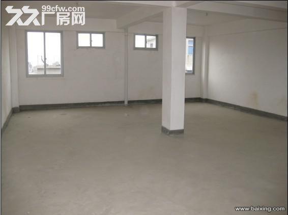 桂山厂房出租,价格面议-图(3)