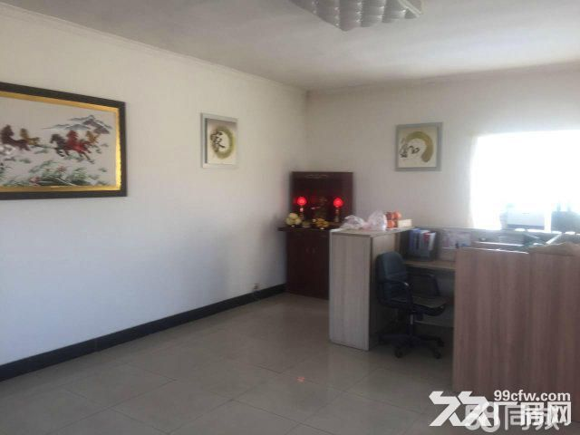 长春市绿园区皓月广场附近办公楼出售-图(1)