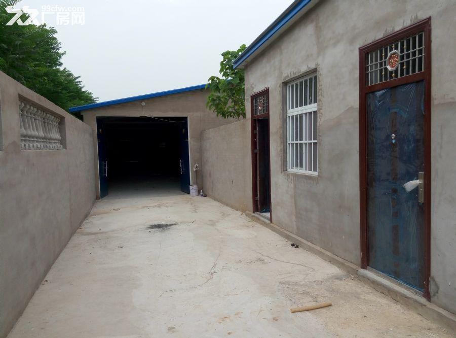 800平方新建厂房出租-图(2)