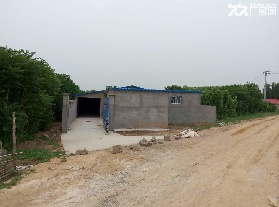 800平方新建厂房出租-图(7)