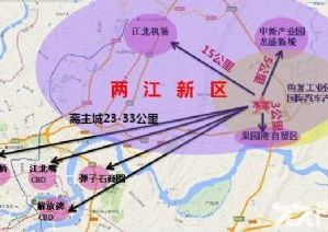 中联国际汽车装备产业园