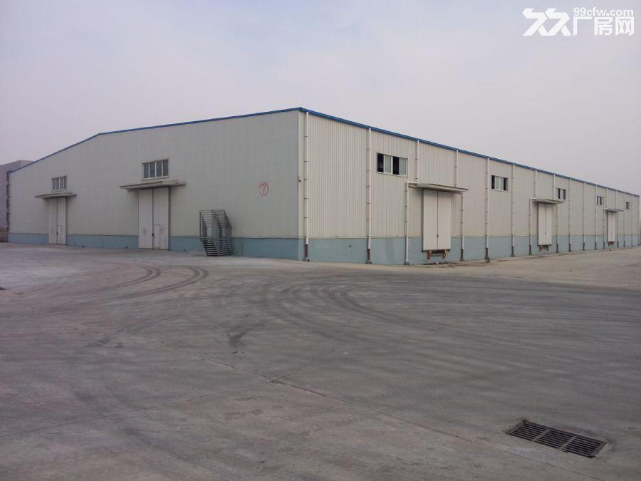 胶州里岔镇大型常温存储库出租-图(4)