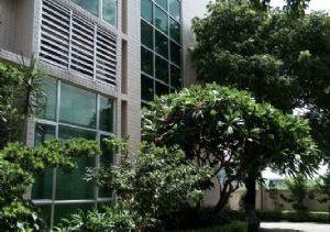 出售港口木河迳工业区10000平方办公楼、厂房、土地