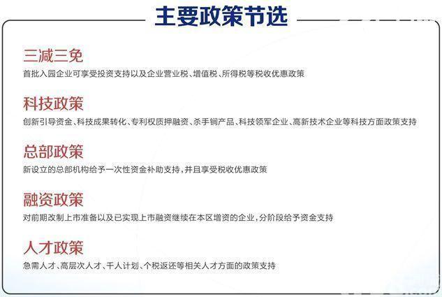 可贷款50年产权写字楼,厂房出售-图(5)