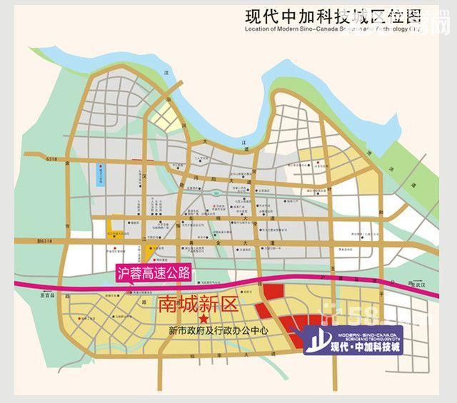 500−10000平方通用厂房出租-图(8)