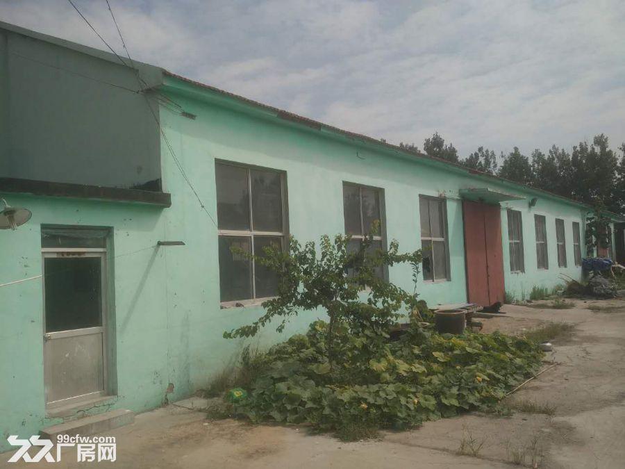 (旺铺猫免费推荐)宝通街花家工业园大型厂房出租-图(3)