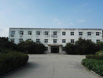 出租濮阳中原东路濮东产业集聚区厂房、办公室-图(2)