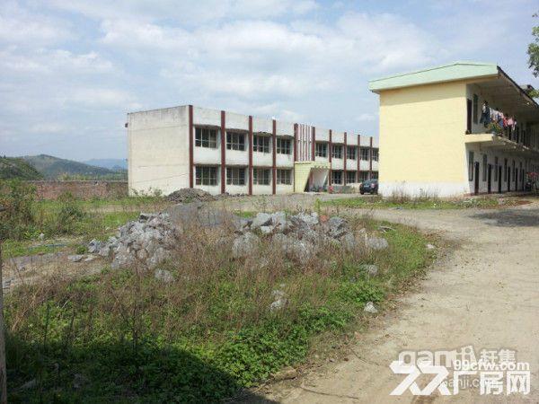 东安县环城北路九千平米厂房出租(距狮岩路口400米-图(3)