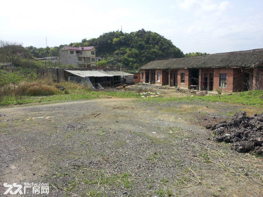 东安县环城北路九千平米厂房出租(距狮岩路口400米-图(8)