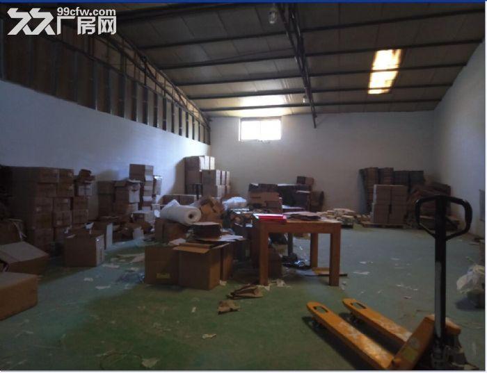 朝阳双树北村1300平米厂库房出租-图(6)