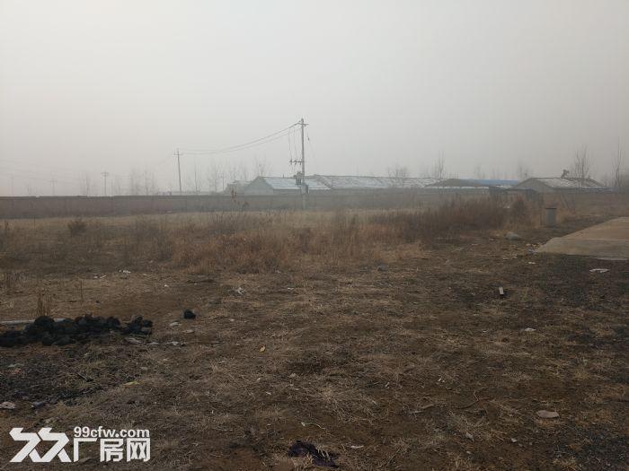 德州平原王杲铺镇厂房厂区出租-图(5)