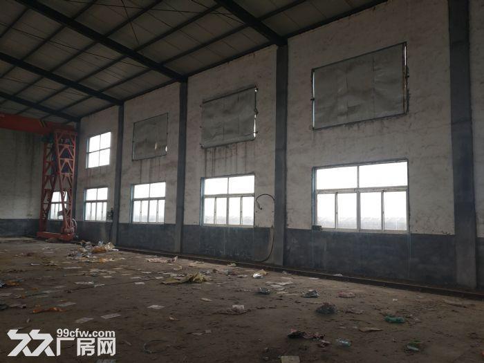 德州平原王杲铺镇厂房厂区出租-图(8)