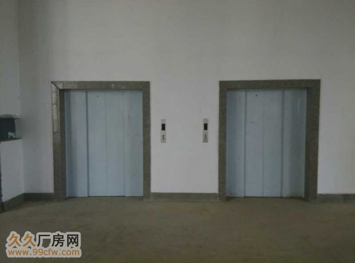呈贡新城主城区干道优质7米层高厂房出售,无中介-图(1)